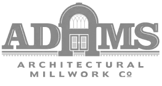 Adams Architectural Millwork - Residential and Commercial